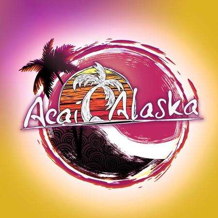 Acai Alaska (Partner)
