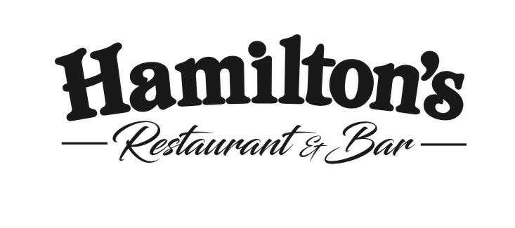 Hamilton's Restaurant & Bar