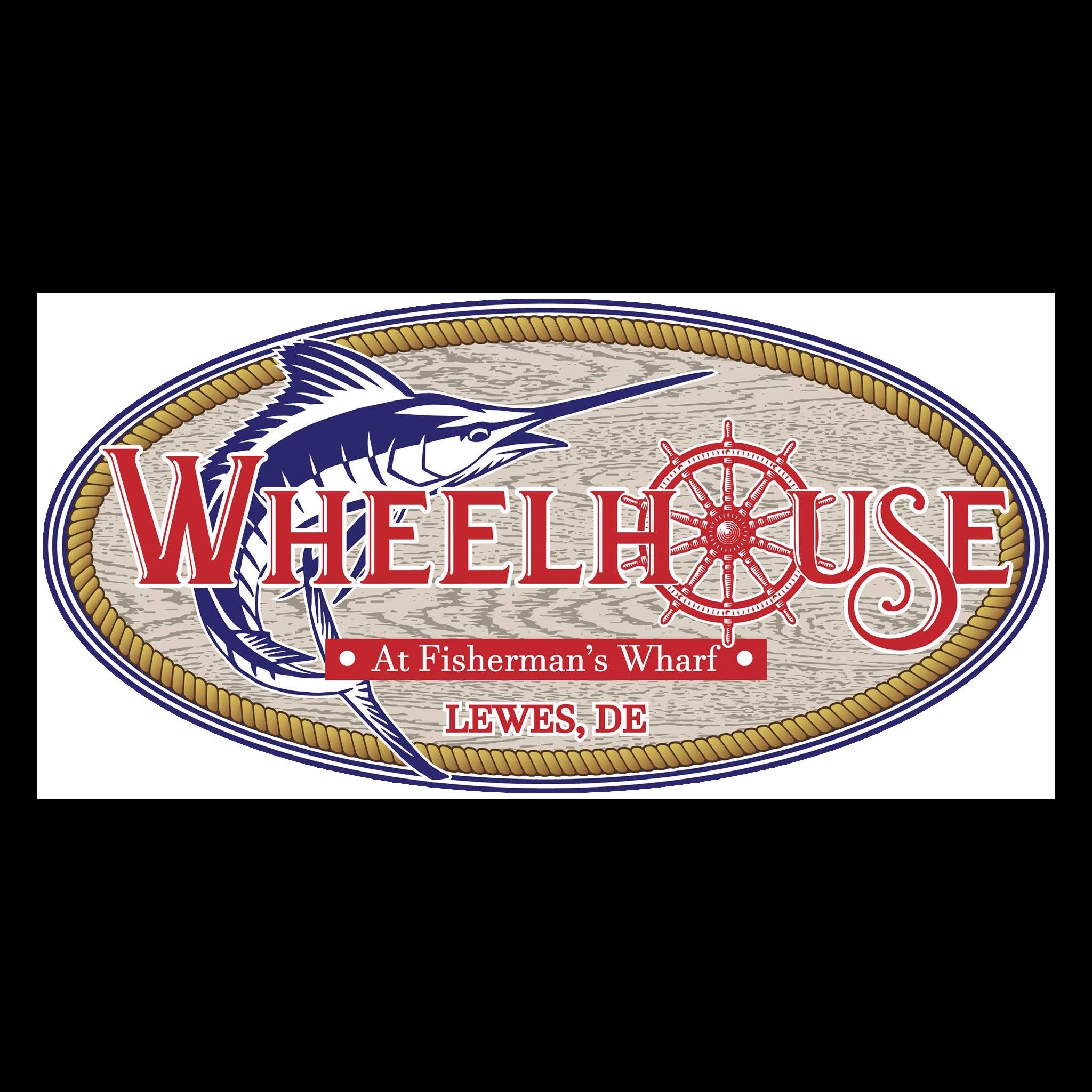 Wheelhouse | Lewes