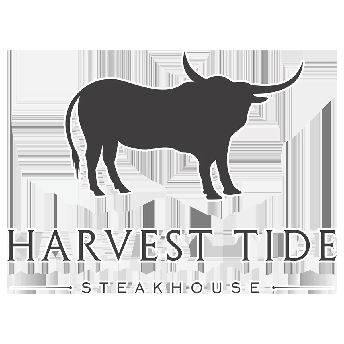 Harvest Tide Steakhouse