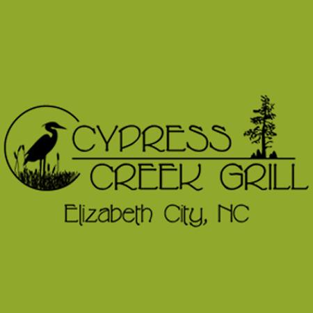 Cypress Creek Grill