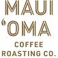 Maui Oma Coffee Roasting - Central Maui