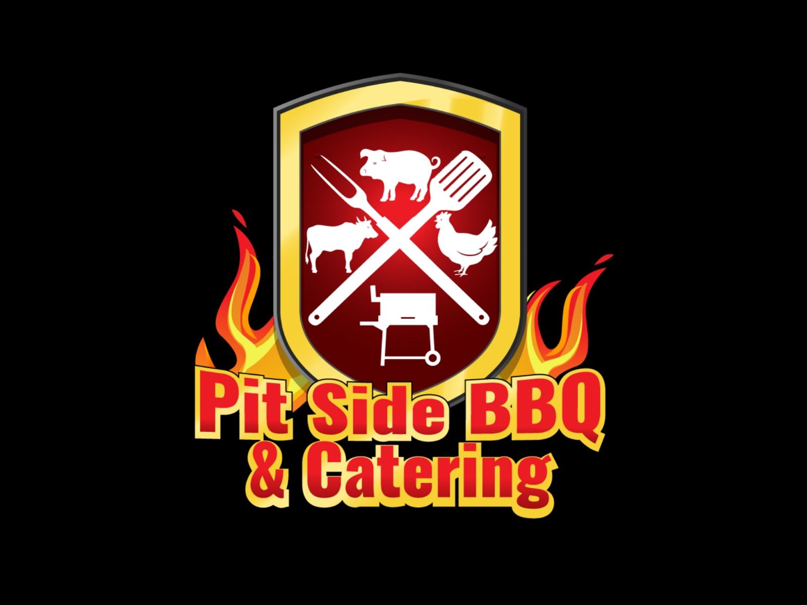 Pit Side BBQ
