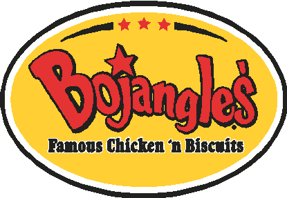 Bojangles Market Street