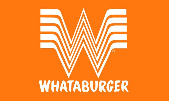 Whataburger (I-35)