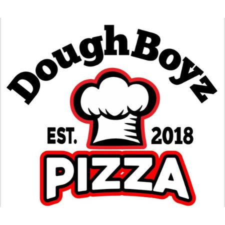 DoughBoyz Pizza