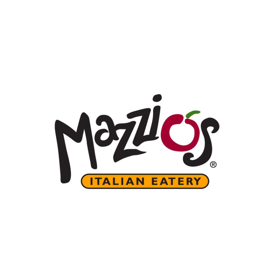 Mazzio's Pizza (Santa Fe)