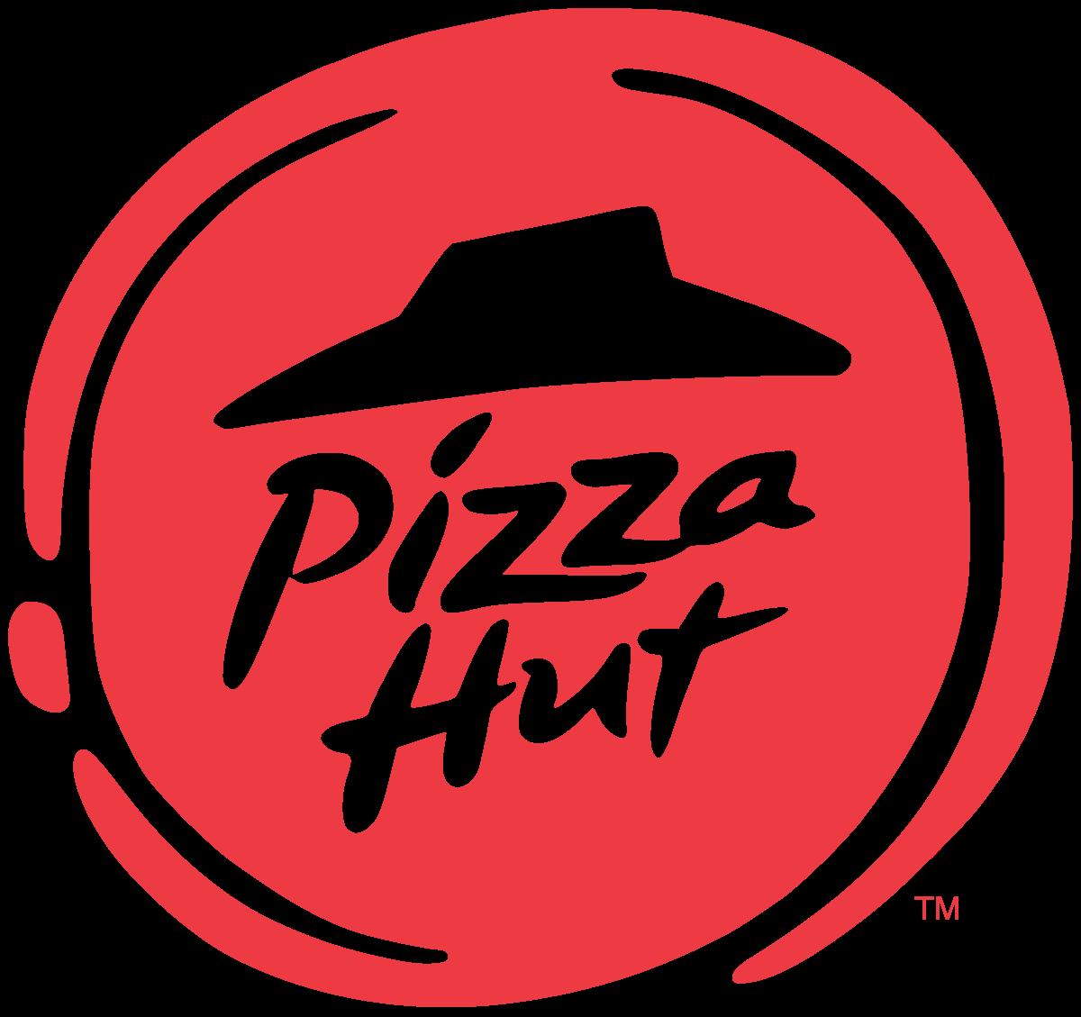 Pizza Hut (Blvd)