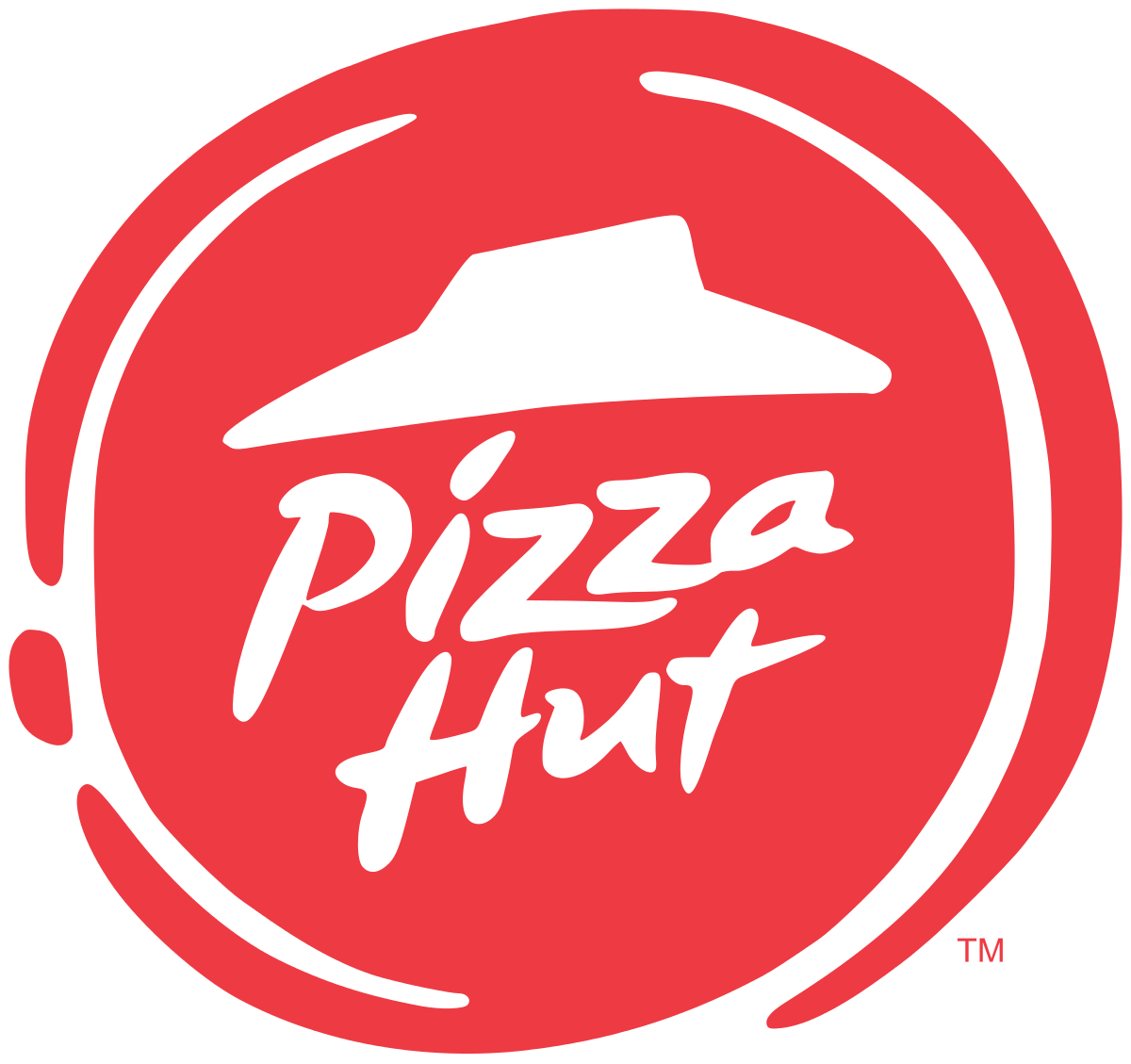 Pizza Hut (Broadway)