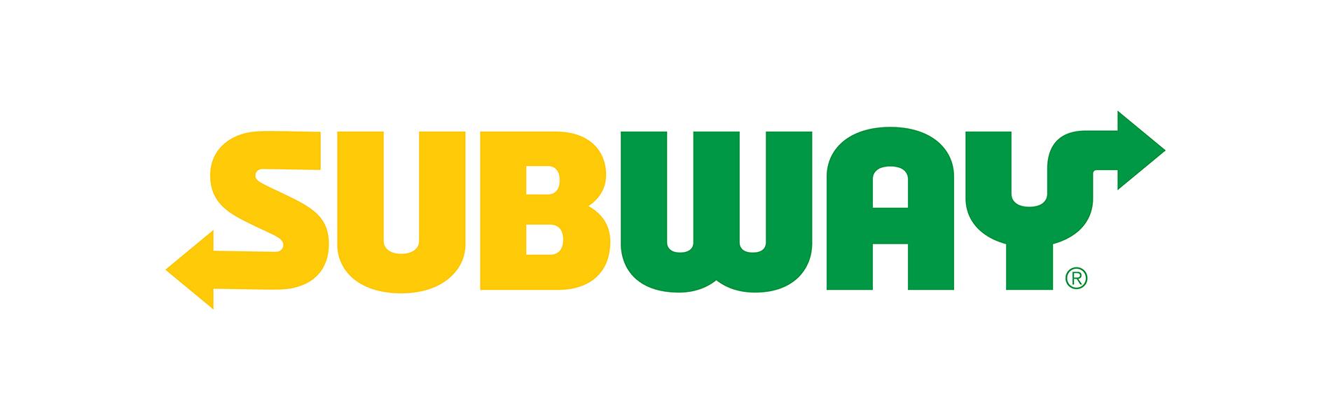 Subway (Danforth)