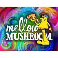 Mellow Mushroom Oleander