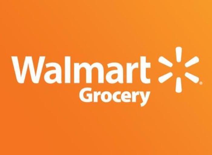 Walmart Grocery (164th)