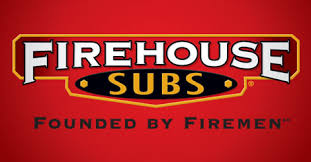 Firehouse Subs Oleander