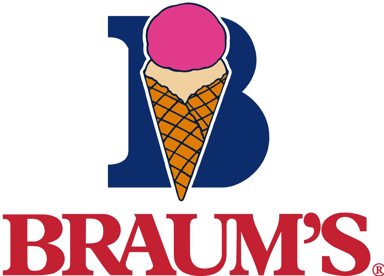 Braum's