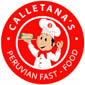 Calletana's Peruvian Fast Food