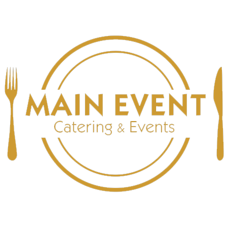 Main Event Grill