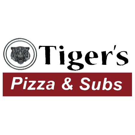 Tigers Pizza & Subs