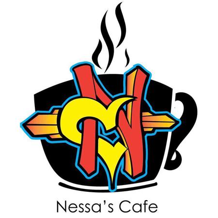 Nessa's Cafe