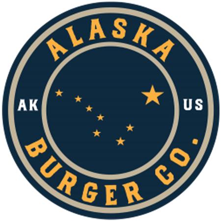 Alaska Burger Co. (Partner)