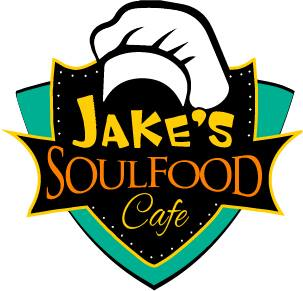 Jake's Cafe Hoover
