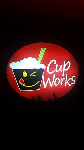 Cup Works