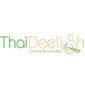 Thai Deelish