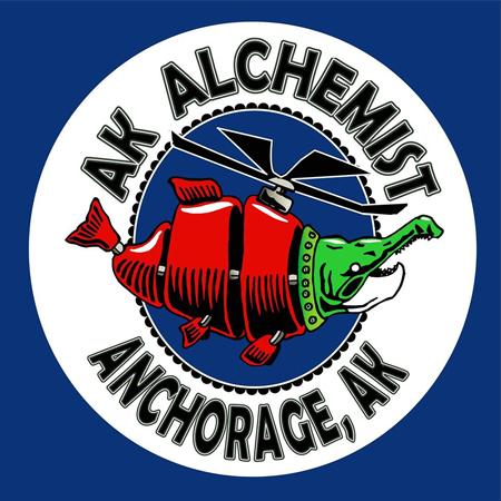 AK Alchemist