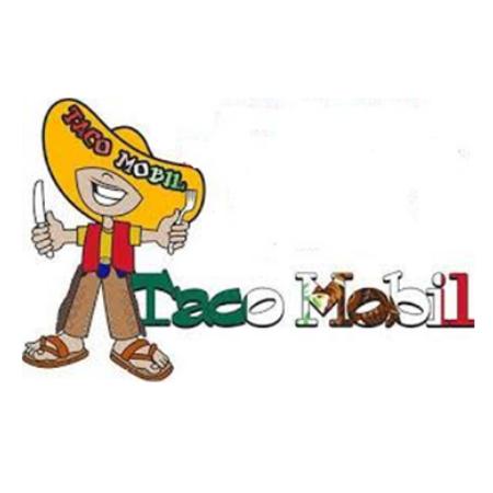 Taco Mobil