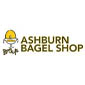 Ashburn Bagel & Sandwich Shop