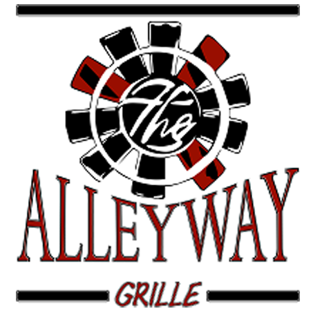 The Alleyway Grille
