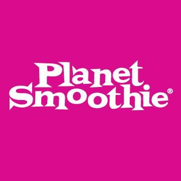 Planet Smoothie Alabaster