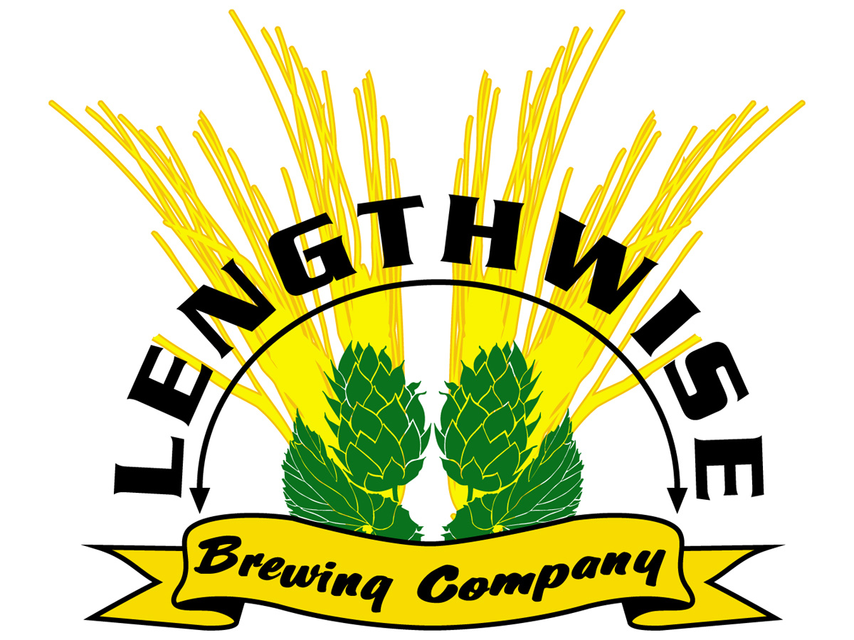 LENGTHWISE BREWERY - DISTRICT BLVD