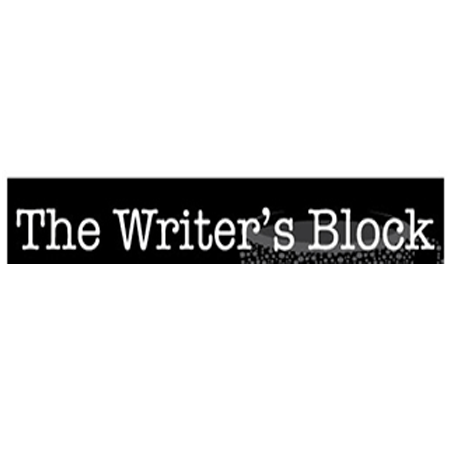 The Writer's Block Bookstore & Cafe