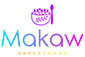 Makaw Bowl - ChefScape