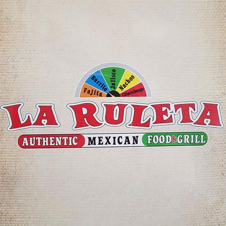 La Ruleta Mexican Restaurant