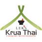 Lek's Krua Thai