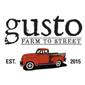 Gusto Farm to Street