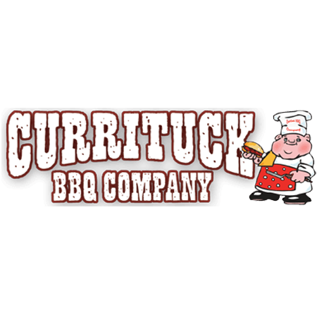 Currituck BBQ Company