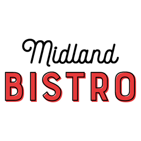 Midland Bistro  - Southern Pines