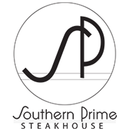 Southern Prime Steakhouse - Southern Pines