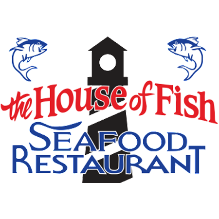 The House of Fish Seafood Restaurant  - Aberdeen