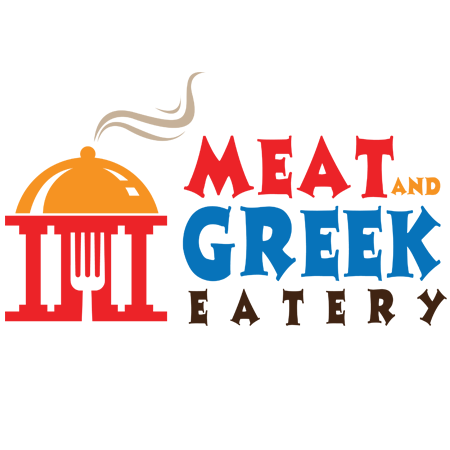 Meat and Greek Eatery - Southern Pines