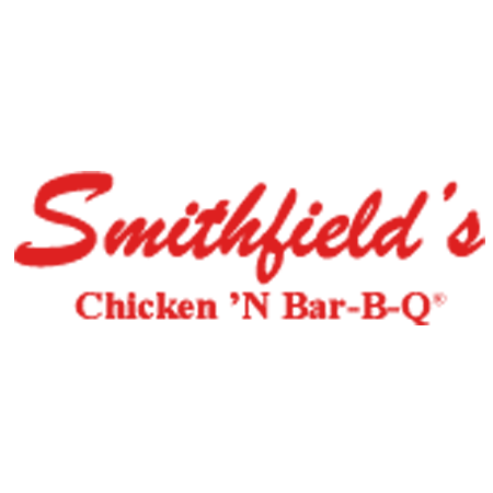 Smithfield's Chicken 'N Bar-B-Q - Southern Pines