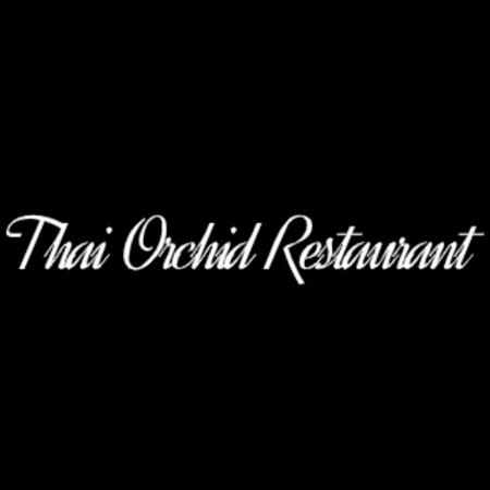 Thai Orchid Restaurant - Aberdeen