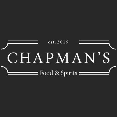 Chapman's Food and Spirits - Southern Pines