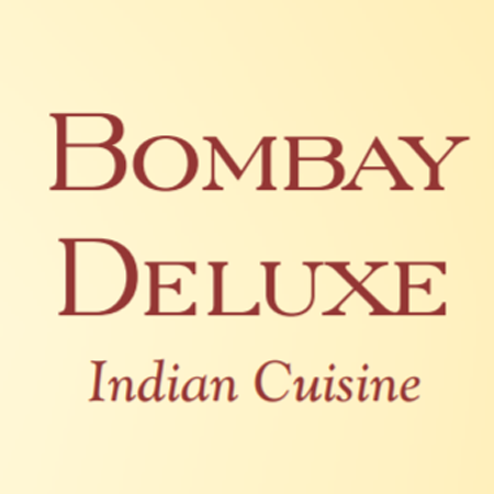 Bombay Deluxe Indian Restaurant