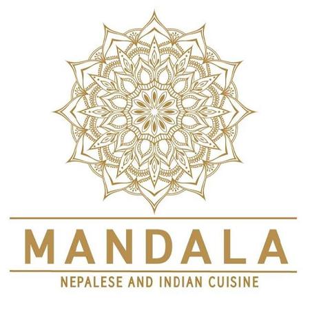 Mandala Nepalese & Indian Cuisine