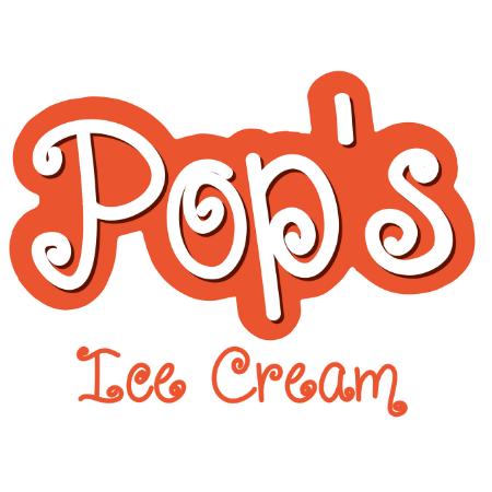 Pops Ice Cream