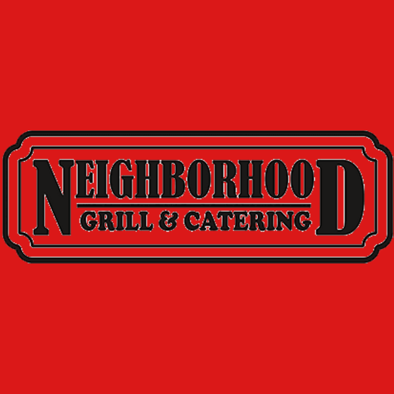 Neighbohood Grill Clanton