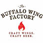 The Buffalo Wing Factory